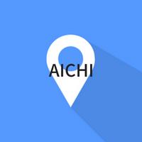 愛知県の営業リスト