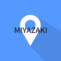 宮崎県の営業リスト