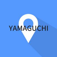 山口県の営業リスト