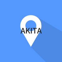 秋田県の営業リスト