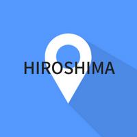 広島県の営業リスト