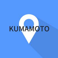 熊本県の営業リスト