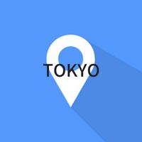 東京都の営業リスト