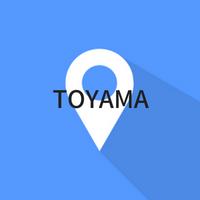 富山県の営業リスト