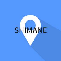 島根県の営業リスト