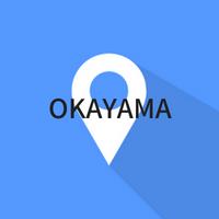 岡山県の営業リスト