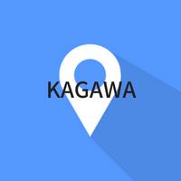 香川県の営業リスト