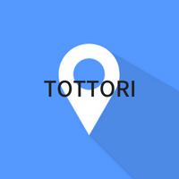鳥取県の営業リスト