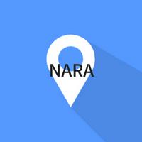 奈良県の営業リスト