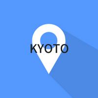 京都府の営業リスト